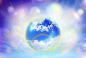 愛と喜びの習慣【日常生活の変容2】