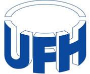 www.ufh-uld.de