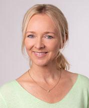 Carola Jansen