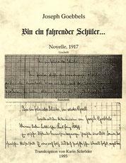 Karin Schröder/™Gigabuch Forschung/Heft 05/1917