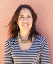 Oriana Mosquera psicòloga  sanitària . Atenció a Tarragona i online. Màster  psicología forense. Teràpies de relaxació.   Psicoteràpia d'orientació cognitiu conductual  integral.