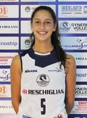 Letizia Cammillucci