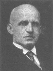 Alfred Helwig    * 05.07.1886, † 18.05.1974