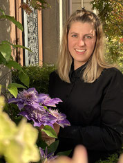 Lena Meier