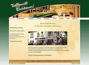 Eichbaumbrauhaus Mannheim
