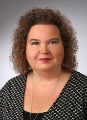 Katja Grabbe-Lange