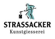 Strassacker 93092016