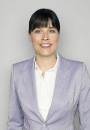 Claudia Marbach