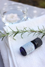 Aroma salon Lapis 精油