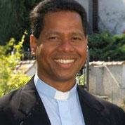 Pfarrer John Mylamvelil