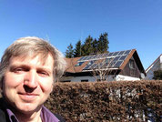 Solarangebote kostenlos günstig billig