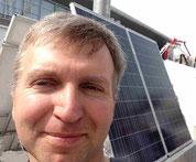 Solaranlagen Energie Beratung  Strom günstig kostenlos