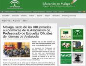 PC_DelegacionMalaga