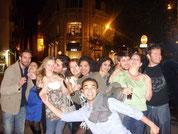 Erasmus pictures