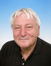 MMag. Norbert Schweiger