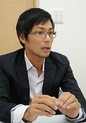 ユニ建築工房   代表者  川添 誠