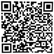 TWINT QR-Code von Bergwelt