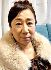 武蔵野市ピアノ教室