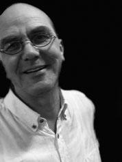 Jochen Stitz