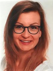 Profilbild Janina Durchholz