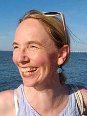 Foto: Friederike Höppner