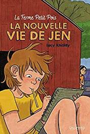 Gallimard jeunesse, 2021, 224 p.