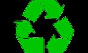 Entsorgung Videokassetten auf dem Recyclinghof