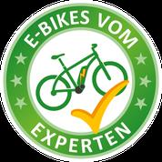Ihre e-Bike Experten für Beratung, Verkauf und Probefahrt in Bad-Hall in Österreich