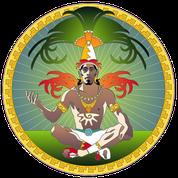 QuetzalCoatl, le Serpent à Plumes Précieuses, Ame de la sagesse toltèque