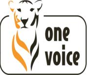 Label One Voice, Cosmétiques biologiques boutique en ligne, incluant la beauté du visage, le massage relaxant et bien-être à Bayonne, Anglet, Biarritz, Hendaye et St Jean de Luz par Excellence Wellness & Spa.