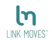 Ladies First Hamm - LINK MOVES®️ - stressreduzierendes Gehirnfitnesstraining