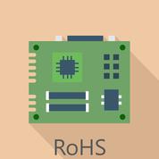RoHS acronym