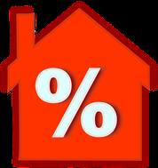 Abogados El Masnou, asesoría particulares, hipotecas abusivas