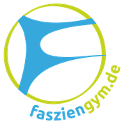 Fasziengym Logo