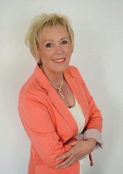 Rita Pies Anti-Aging Spezialistin