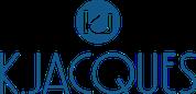 ©K.Jacques, logo_Archi'Tendances