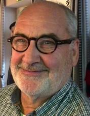 Karl-Heinz Huizen
