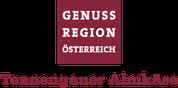 GenussRegion Tennengauer Almkäse und Berglamm