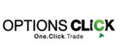optionsclick opzioni binarie miglior broker demo gratis