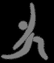 Damengymnastik