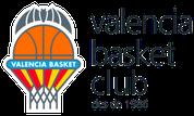 El Valencia Basket Club es un club de baloncesto de la ciudad de Valencia que juega en la Liga ACB, la máxima competición del baloncesto masculino español.