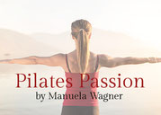 Pilates Geroldswil & Personal Training, Pilates Passion by Manuela Wagner