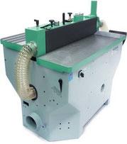 Kündig Schleifmaschine UNIQ