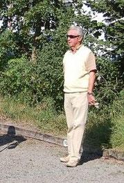 Rolf Birkicht