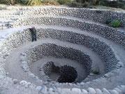 Cantalloc, Nazca, Peru, Paititi Tours, Harald Petrul