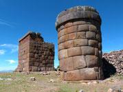 Cutimbo, Chuquito, Peru, Paititi Tours and Adventures, Ancient Aliens Tour