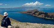 Titicacasee_Peru_Bolivien_Setours_Manual_2012_Archiv_Paititi-Tours