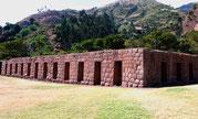 Tarawasi, Cuzco, Cusco, Peru, Paititi Tours