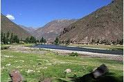 Heiliges Tal, Cusco, Paititi Tours and Adventures, Ancient Aliens Tour