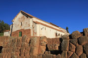 Chincheros, Peru, Paititi Tours and Adventures, Ancient Aliens Tour